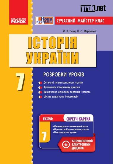 Электронные библиотеки на русском языке